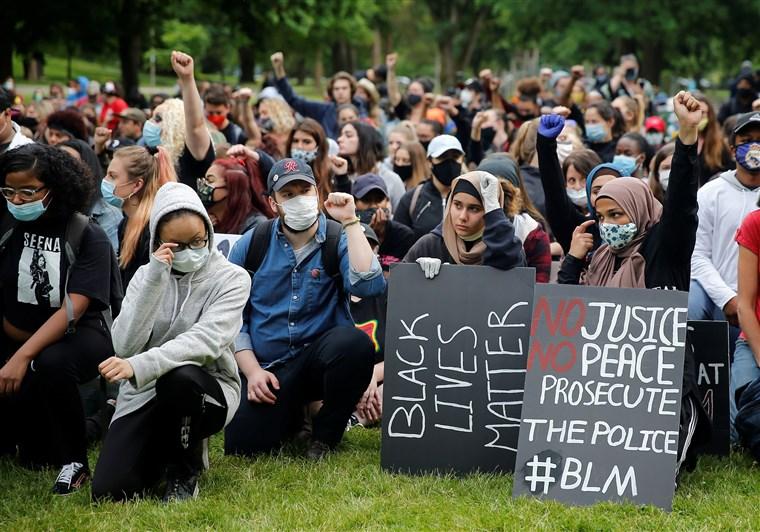 blm-masks