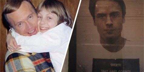 Top 10 True Crime Docuseries on Netflix