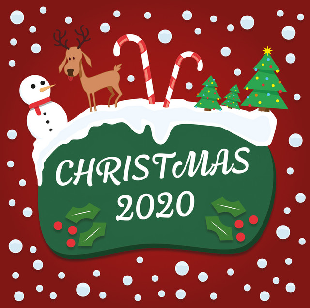 Op/Ed: Christmas in 2020 Is About Working It All Out