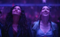 'Euphoria': Need a Refresher?