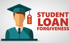 Biden Plans Student Loan Forgiveness