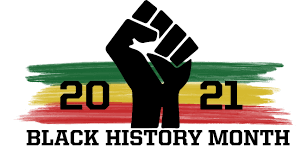 Mercy Celebrates Black History