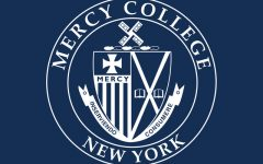 Mercy Faculty Senate Seeks Student Presentations