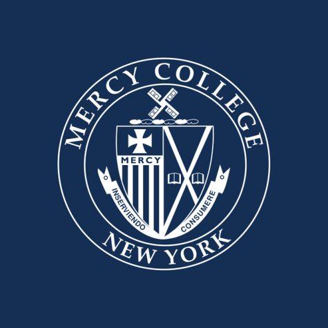Mercy Faculty Senate Seeks Student Presentations