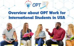 Mercy College Hosts OPT Workshop for International Students