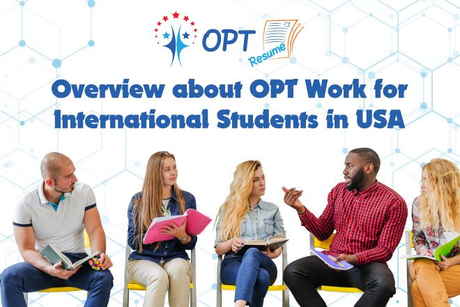 Mercy+College+Hosts+OPT+Workshop+for+International+Students