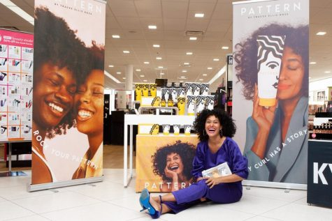 Ulta Beauty announces doubling more Black-owned brands in their store