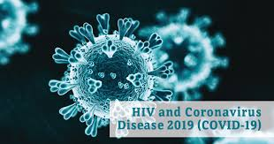 Voices Podcast: The Glaring Comparisons Between HIV and COVID-19