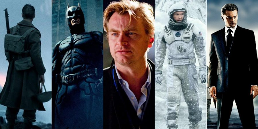 Voices+Podcast%3A+Christopher+Nolan+Is+Most+Influential+Director+of+This+Generation