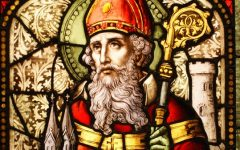Voices Podcast: Celebrating The Real St. Patrick