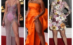 The 10 Best and Worst Dressed Celebs at the Grammy's