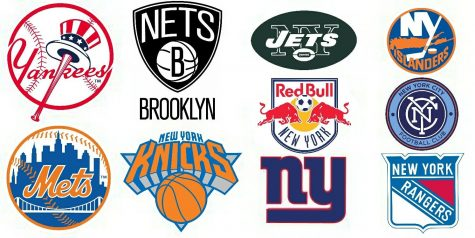 When Will New York Get Another Championship?