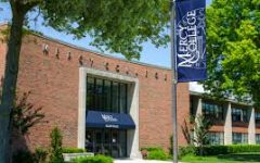 Mercy, WCC Sign Dual Admission Deal to Benefit Students