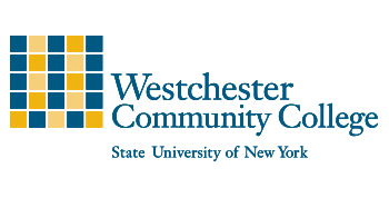 Westchester Community College Still Not Open For In-Person Classes
