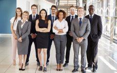 Career and Professional Development Plan Workshop for Senior Survival