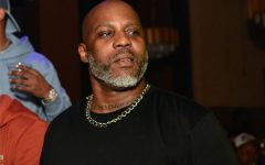 DMX In Emergency Care After Drug Overdose, Held In White Plains Hospital