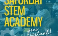 Mercy STEM and the Success of Saturday Stem Academy