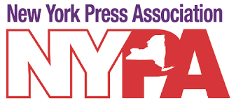 The Impact Wins Most NYPA Writing Awards In The State
