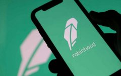 The Attack On Hedge Funds And How Robinhood Took The Fall For It