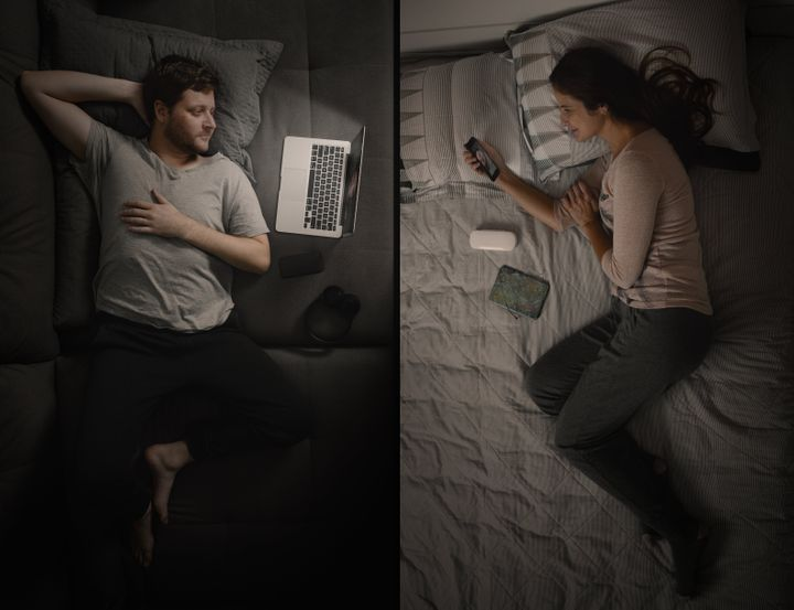 Long+Distance+Love
