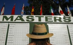 The Masters Is Back and Better Than Ever