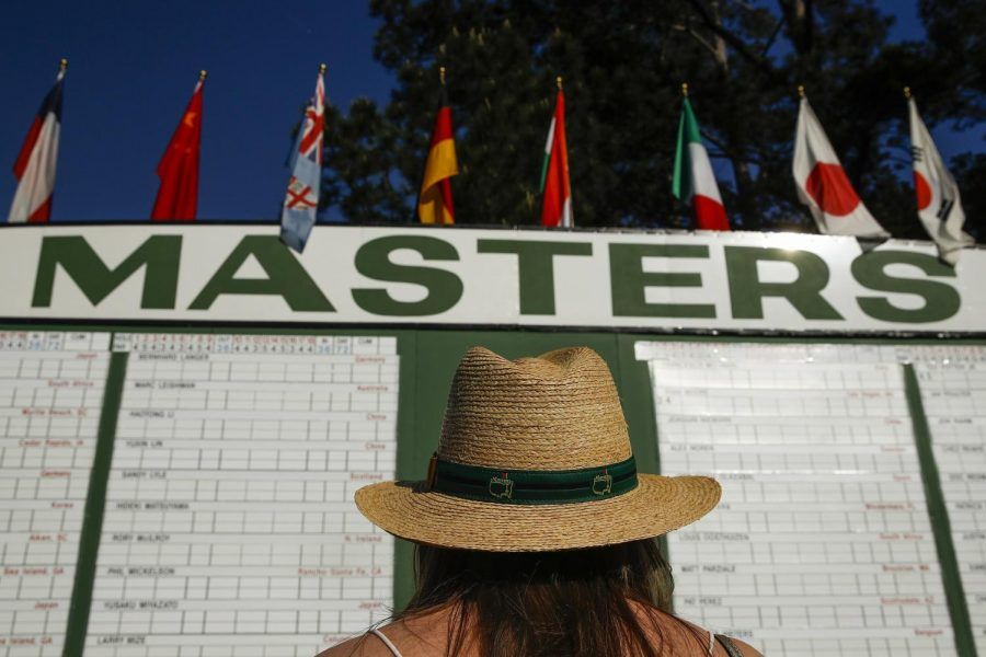 The+Masters+Is+Back+and+Better+Than+Ever