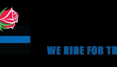 Police Unity Tour: Team Yorktown