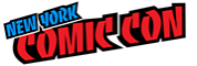 Another Comic Convention Happening in 2021