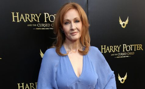 The 'J.K. Rowling' Problem: Separating the Art from the Artist