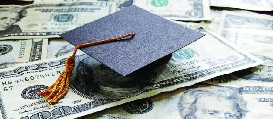 Changes Coming to FAFSA