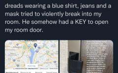 Women, Beware
