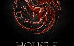 Why I'm Not Excited For House of the Dragon