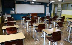 OP/ED: Plague of Abuse in Public Schools