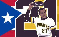 MLB Officially Announces Sept. 15 As Roberto Clemente Day